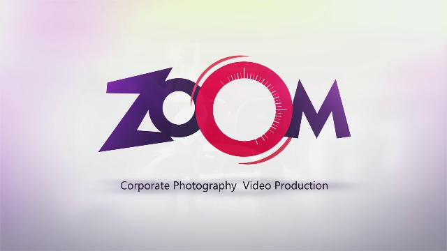 Zoom Showreel
